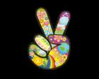 peace-love-man-2